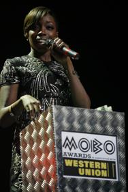estelle-mobo-ambassador1