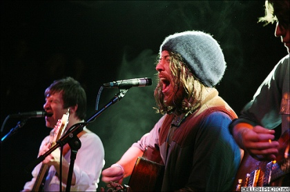 fleetfoxes08apr_0