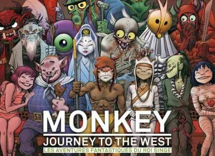 monkey-journeytothewest-gorillaz1