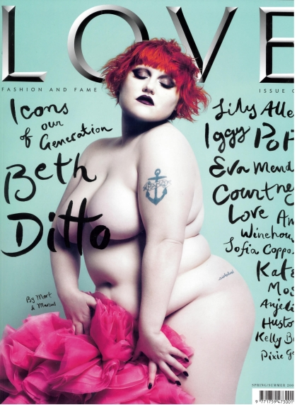 beth-ditto-on-cover-of-love